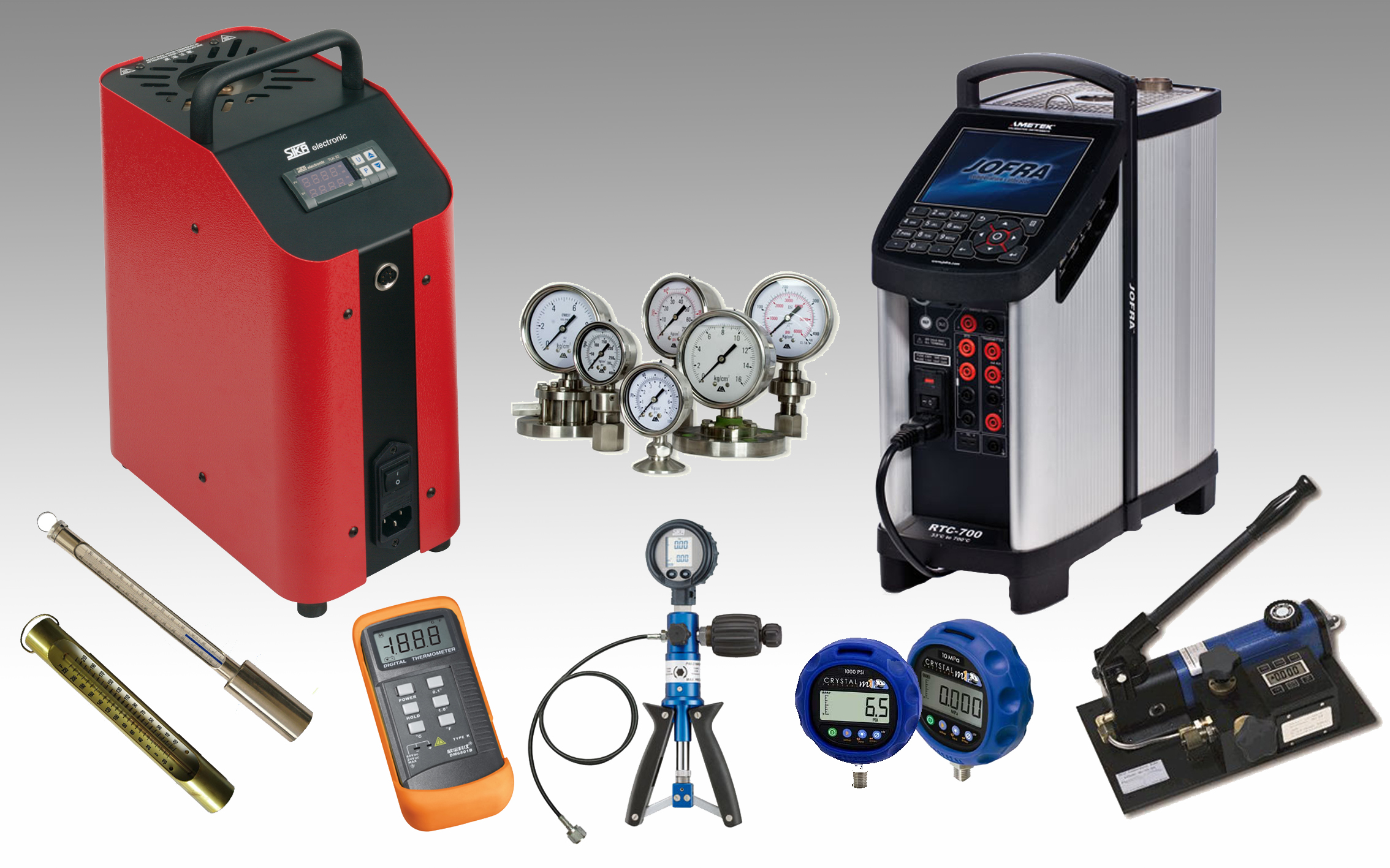 Metrology Measuring Instruments : Gas detection center antwerp safety consulting